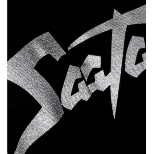 Savatage Black