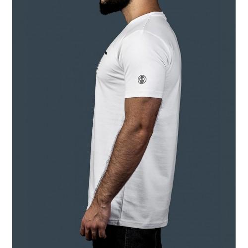 SlipKnot White