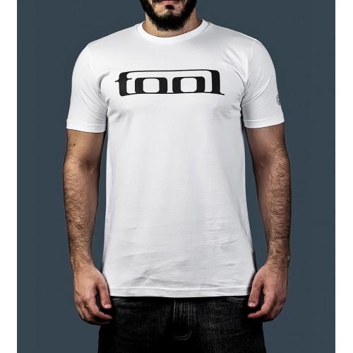 Tool White