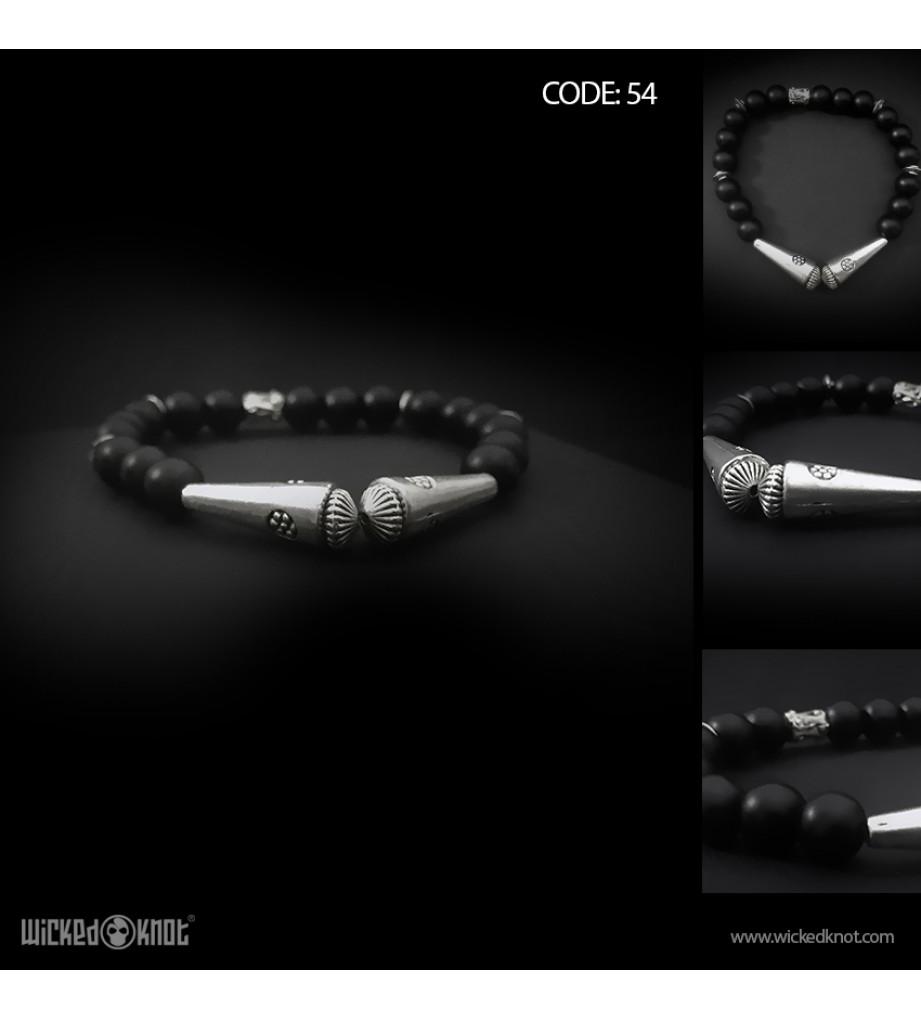 Attached - Bracelet