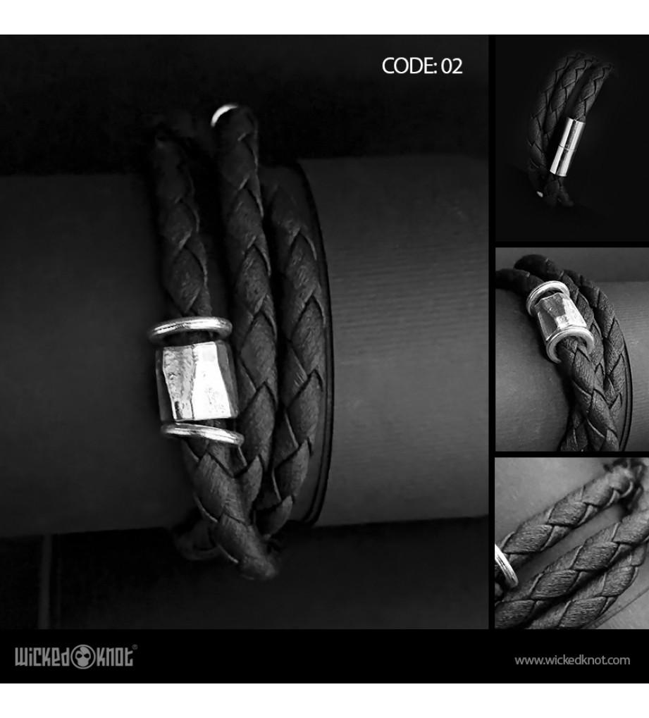Looper - Bracelet