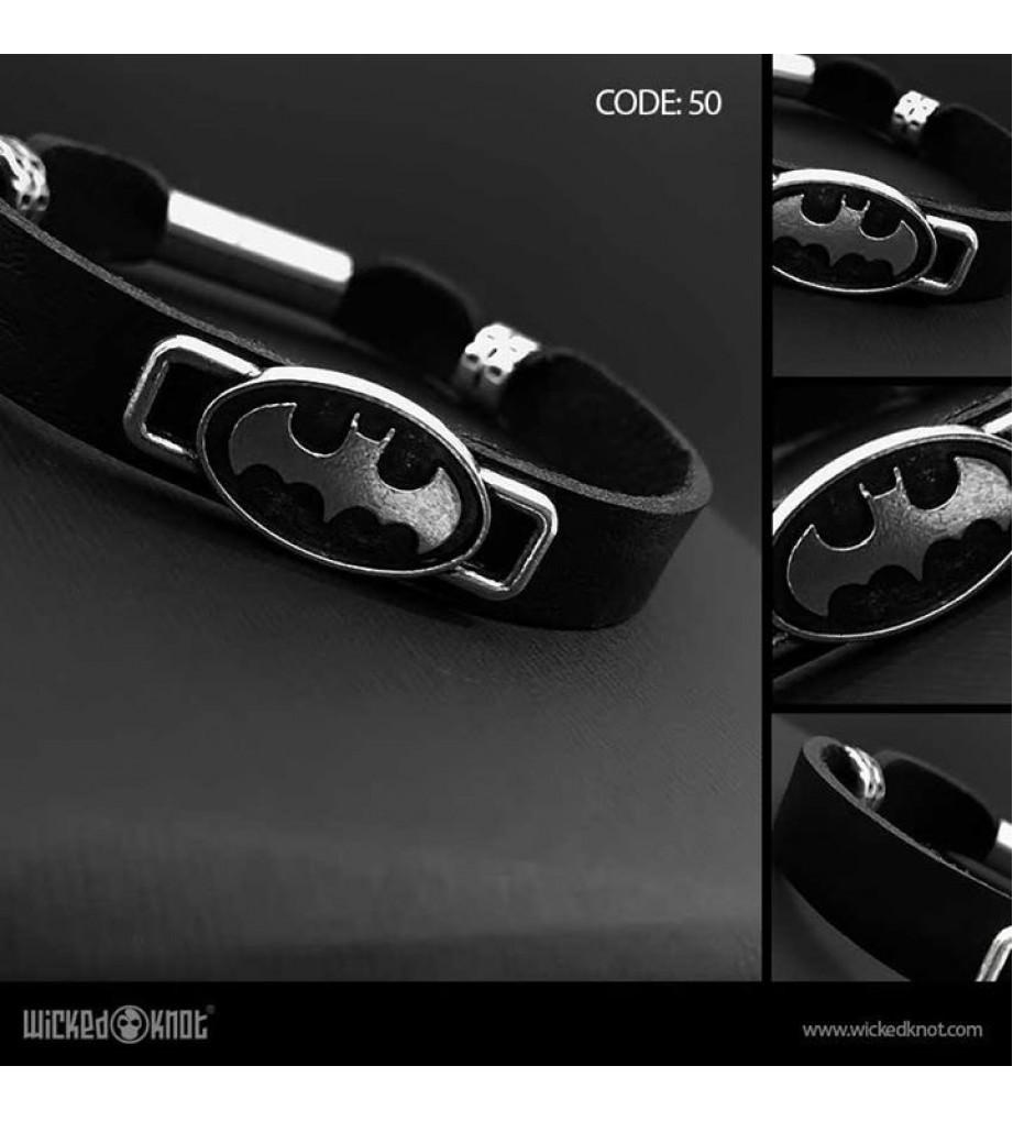 Batman - Bracelet