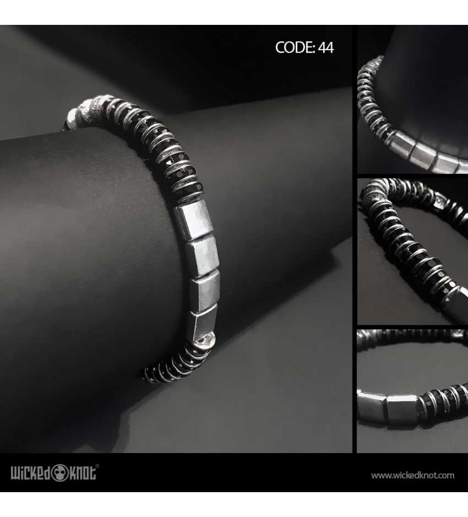 Clubhouse- Bracelet