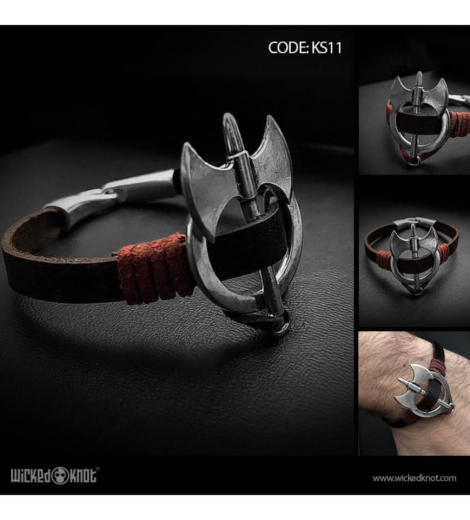 AXE Bracelet