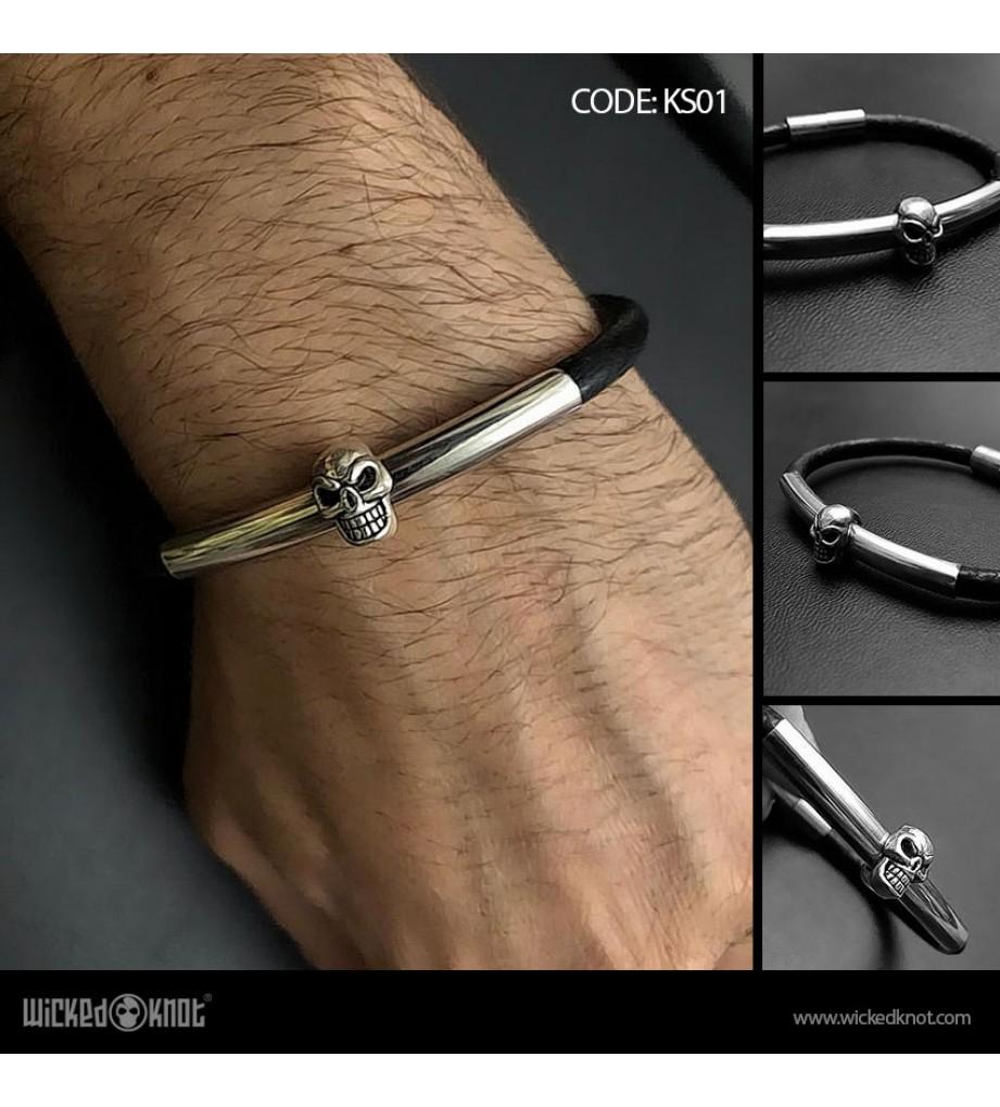 Grudge Bracelet