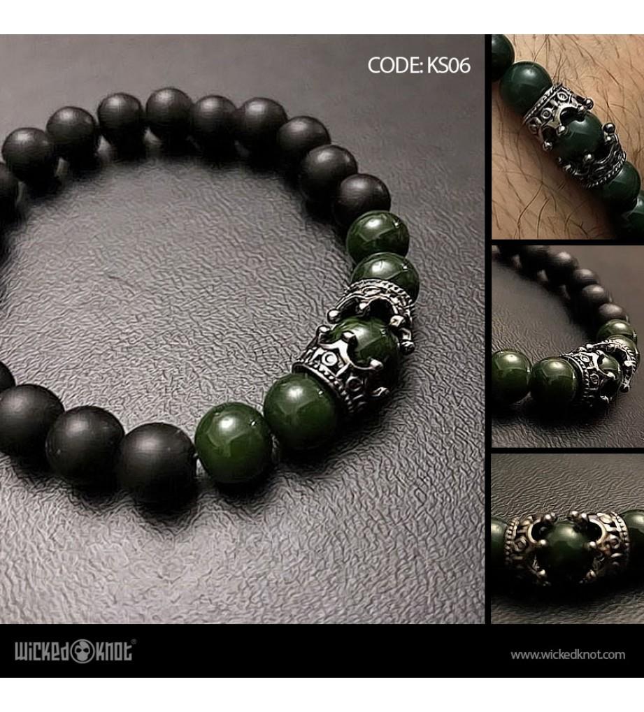 Lear Bracelet