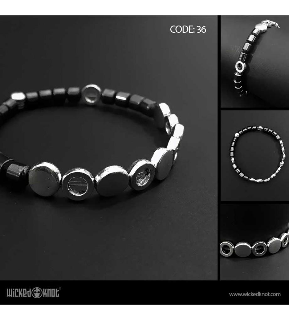 Solitary- Bracelet