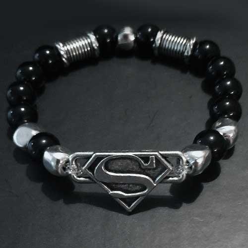 Superman - Bracelet