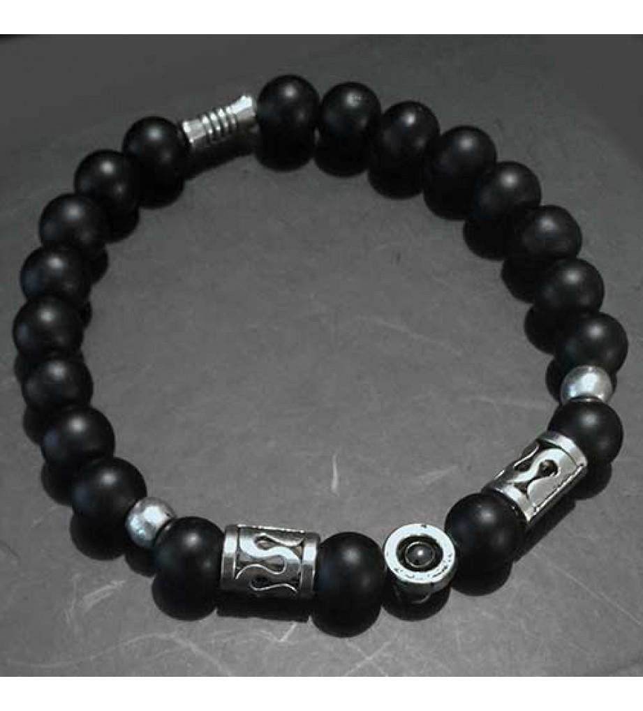 Serenity - Bracelet