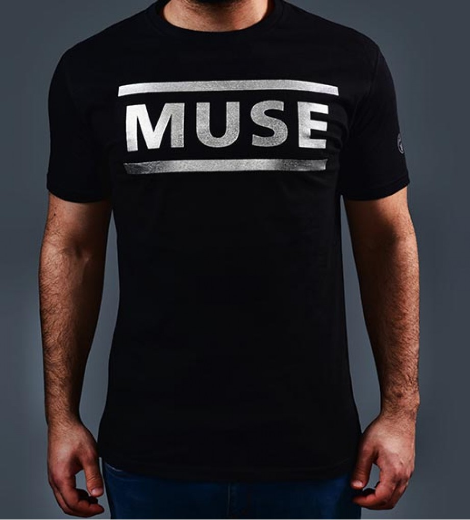 muse t shirt. Black Bedroom Furniture Sets. Home Design Ideas